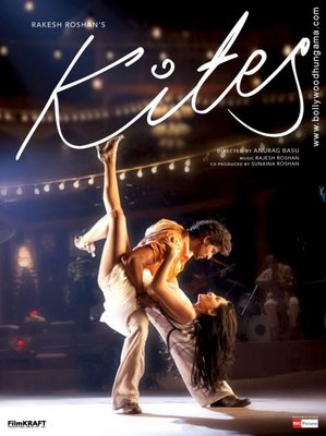 Kites Movie Review and Audience Verdict