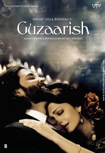 Guzaarish Movie Review and Audience Verdict
