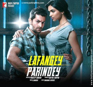Lafangey Parindey Movie Review and Audience Verdict