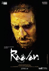 Raavan Movie Review and Audience Verdict