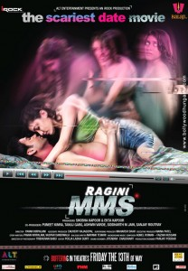 Ragini MMS Movie Review and Audience Verdict