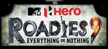 Watch Online MTV Roadies 9 Episode 3 Pune Auditions Uncensored